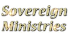 Sovereign Ministries 3200 S Street SE Washington, DC  20020